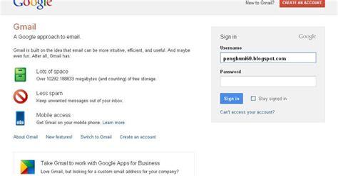 buat akun gmail di opera mini menghapus akun gmail anda penghuni 60