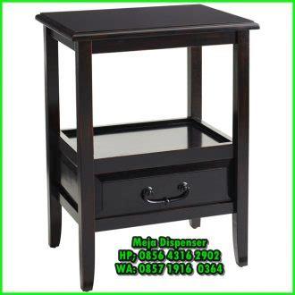 Meja Untuk Dispenser meja tempat dispenser meja dispenser minimalis harga meja dispenser