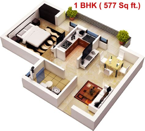 300 sq ft 1 bhk 1t apartment for sale in omaxe service 577 sq ft 1 bhk 1t apartment for sale in supreme soul