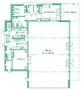 salle n 176 1 espace de gripp 233 route de la valette ville