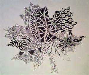 Displaying 20 gallery images for butterfly zentangle