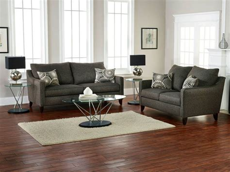 Living Room Furniture Rentals Why Choose Empire Furniture Rental Rental Furniture St