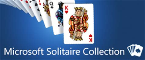 microsoft solitaire collection msn games free online games