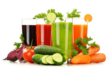 History Of Detox by One S Path To Wellness Through Integrative Nutrition