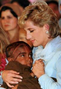 princess diana s children archive e