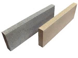 contact ggi fabrication de produits en b 233 ton et d 233 riv 233 s