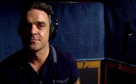 Claires New Swings Both Ways by Robbie Williams Das Neue Robbie Williams Album Quot Swings