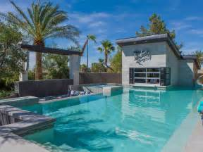 is backyard one word ideas about swim up bar pools pool designs and backyard