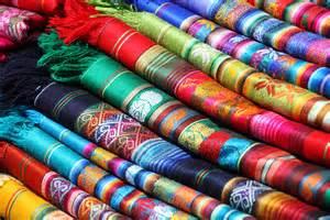 textile upholstery shutterstock 46694446