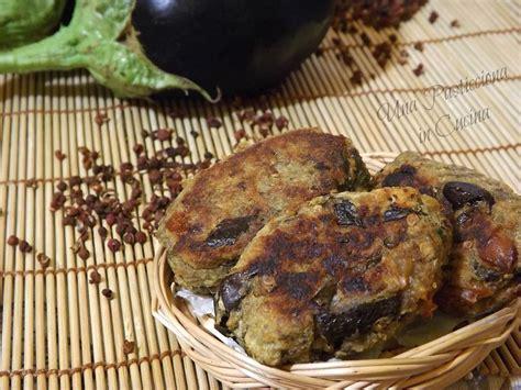 come cucinare il tonno al forno polpette di melanzane e tonno al forno giallozafferano