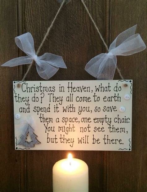 christmas  heaven sign christmas  heaven christmas wishes quotes merry christmas  heaven