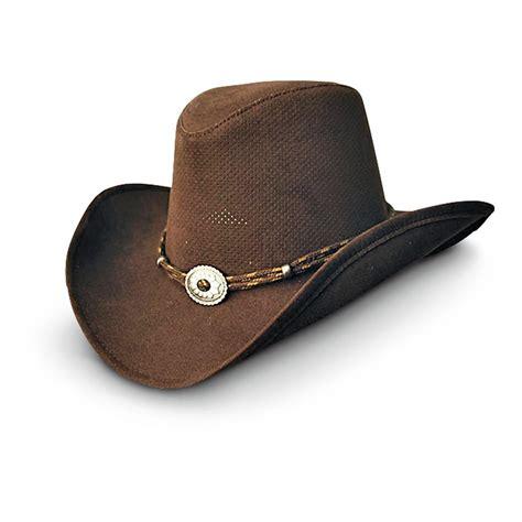 cowboy hats kakadu 174 western plains cowboy hat 293268 hats caps at