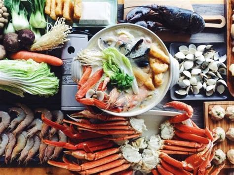 steamboat equipment rentals where to find steamboat delivery services in singapore