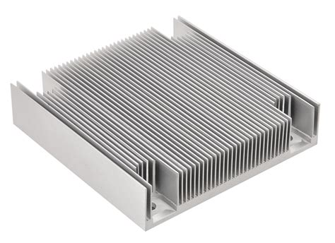 heat sink pc pc heat sink 05 computer heat sink pc telecom industry