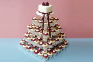 wedding cake and cupcake ideas cupcake wedding cakes ideas wedding cake cake ideas by prayface net