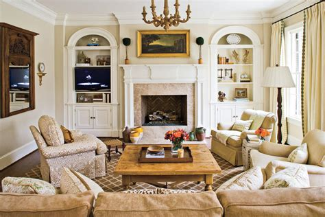 106 living room decorating ideas southern living achieve balance 106 living room decorating ideas