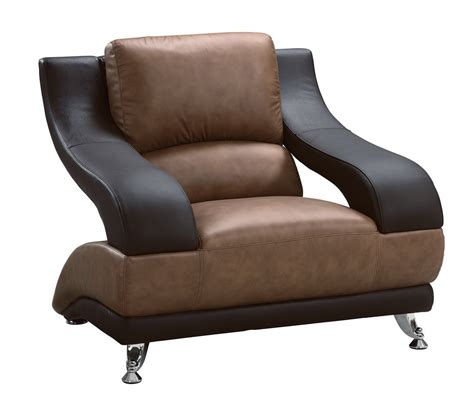 Leather Sofa And Chair Sets 1798 00 3 Pc Brown Leather Sofa Set Sofa Loveseat And Chair Sofa Sets Gf 982 T Br