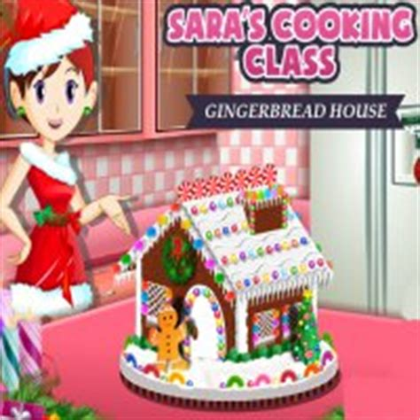 sara s cooking class gingerbread house sara s cooking class gingerbread house cooking