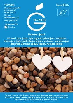 garden katalog garden katalog lipanj