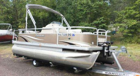 illinois boat registration phone number boat registration the shoppers weekly