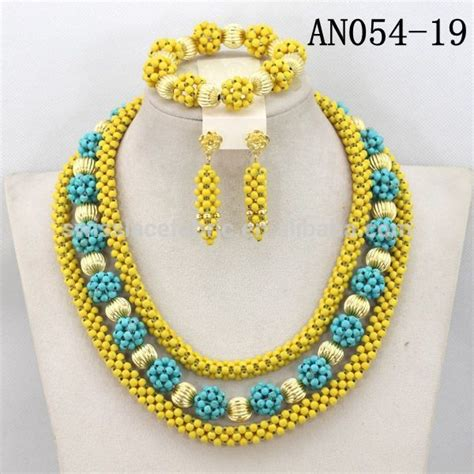 pictures of latest beads in nigeria pictures of latest beads in nigeria apexwallpapers com
