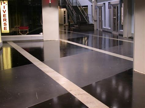 basement concrete sealer basement floor epoxy and sealer hgtv