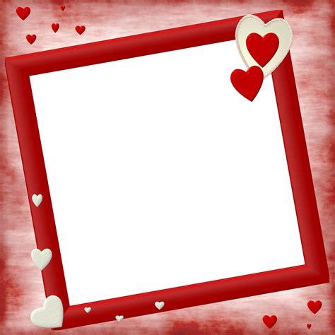 valentines frames frame 2013 1 free stock photo domain