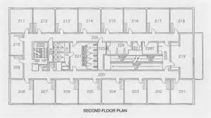 Closet Floor Plans Housing Amp Residence Life Washington State University