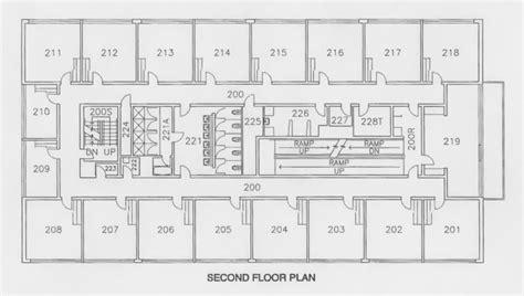 Floor Plan Of Two Bedroom House housing amp residence life washington state university