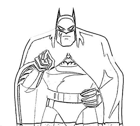 cool batman coloring pages lego batman coloring pages to download and print for free