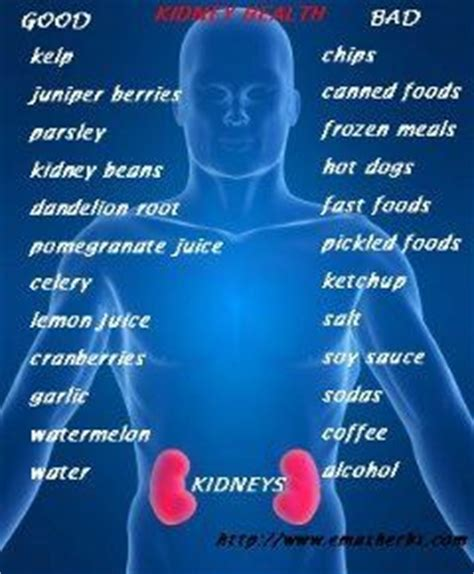 Sore Kidneys Detox by 31 Best Dherbs Products Images On 10 Day