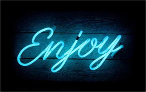 laras de neon letras de ne 243 n para decorar tu casa todo sobre esta tendencia