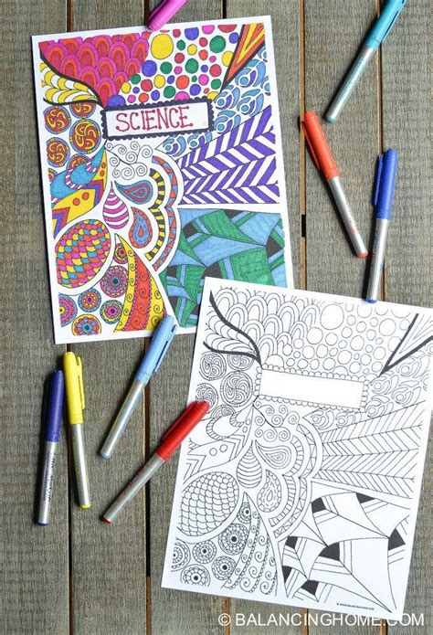 tattoo flash binder 152 best coloring pages images on pinterest tattoo ideas