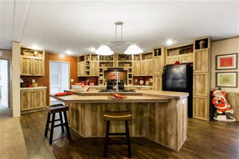 clayton homes pinehurst series manufactured homes floorplans