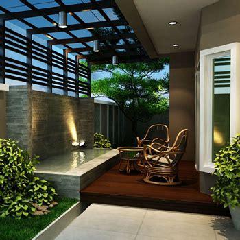 st page interior design malaysia semi  malaysia