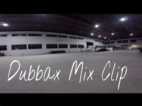 Gopro 3 Makassar makassar skateboarder powered by sanssouci part 1 doovi