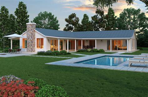 precio casas prefabricadas hormigon casa prefabricada de madera y hormig 243 n girona 224 m 178