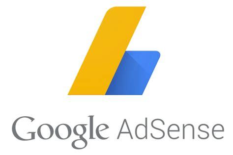 adsense what is it google adsense ロゴがリニューアル パートナーと一緒に成長する様子をイメージ