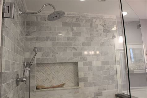 carerra marble custom steam shower master bath pinterest our master bathroom has been done for months but i