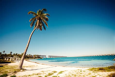 best florida key our guide to the best florida beaches tranquility
