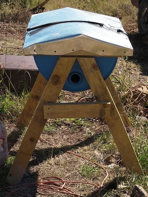 diy top bar beehive how to build a beehive in easy steps