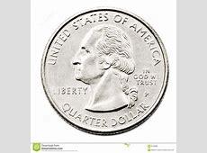 Us Quarter Clipart - Clipart Suggest Quarter Clipart