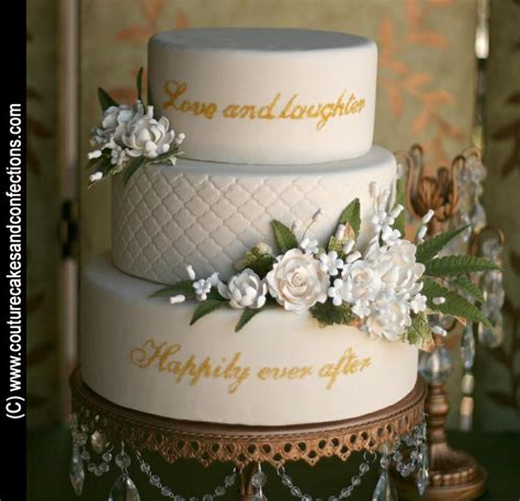 Wedding Cakes Chattanooga by Wedding Cakes Chattanooga Tn Idea In 2017 Wedding