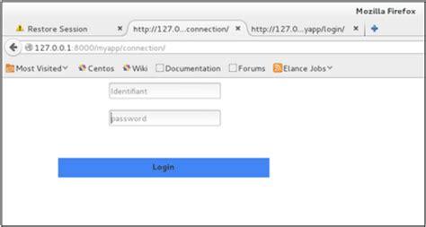 tutorialspoint file handling django cookies handling