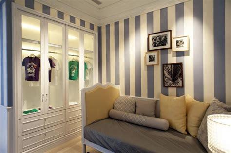 bedroom designs with dressing room arm 225 rios embutidos instala 231 227 o cuidados vantagens e mais