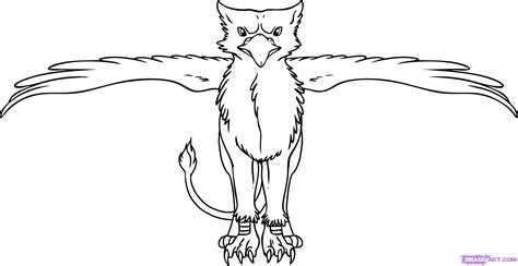 cute griffin coloring pages free cute griffin coloring pages