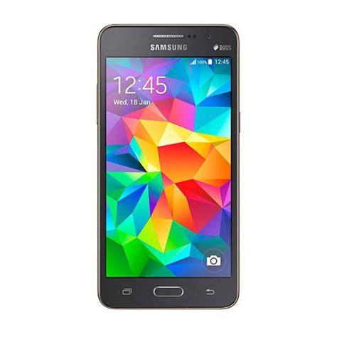 Tutup Belakang Back Cover Samsung Galaxy Grand Prime G530h 10ori jual samsung galaxy grand prime plus smartphone black