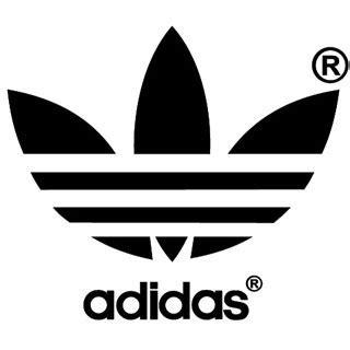 Kaos Baju Tshirt Nike Just Do It Simple Maroon design context memorable logos nike adidas