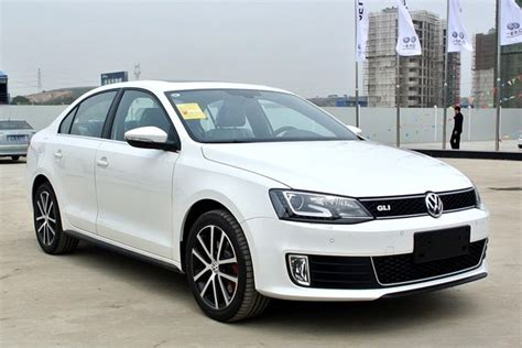 Volkswagen Gli Price by Volkswagen Golf Gli Reviews Prices Ratings With