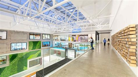 best airbnb san francisco airbnb projects gensler
